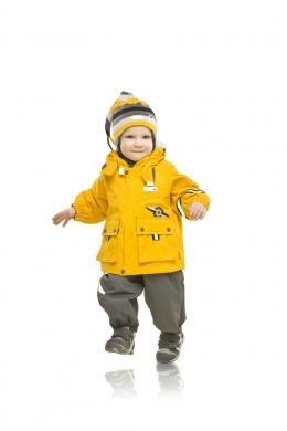 Детская одежда Reima
