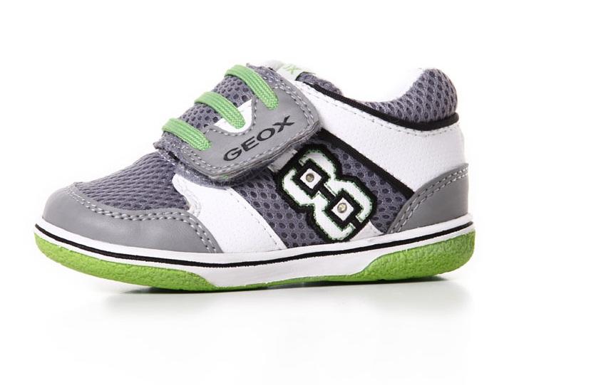 Купить обувь и одежду GEOX ( ГЕОКС ) от 3 8 руб в