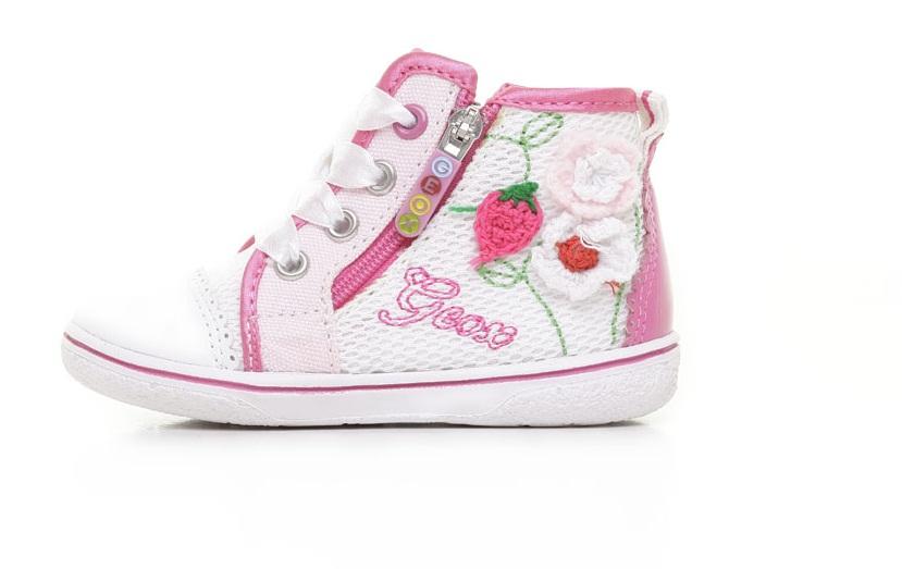 Детская обувь весна 2 12: Geox, антилопа, котофей, ecco