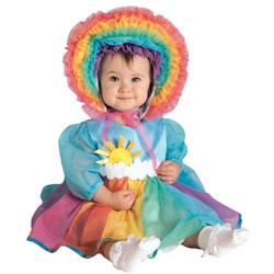 Выкройка детской одежды. Вязание и