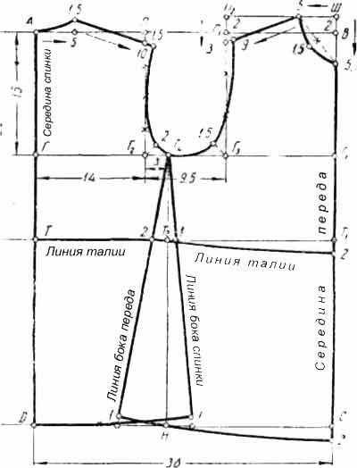 Схемы вязания крючком объемных салфеток
