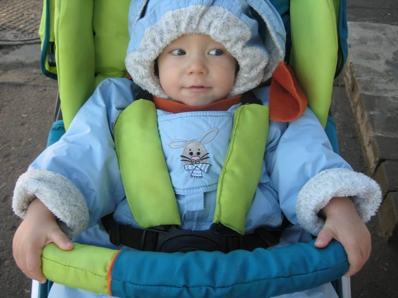 ba1350852425 Детская одежда Kerry: комбинезоны, шапки.