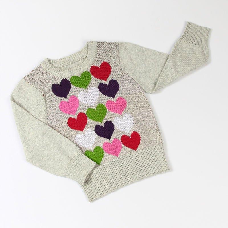 Одежды вязание детской одежды схемы