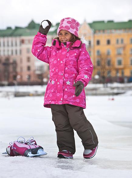 Одежда одежды lemming детская одежда от