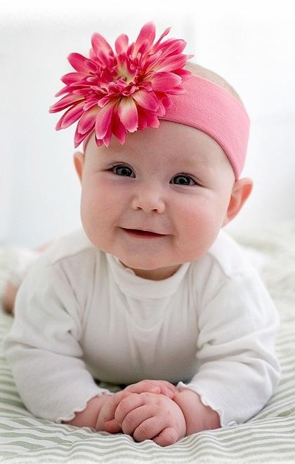 Выкройки детских летних шапок