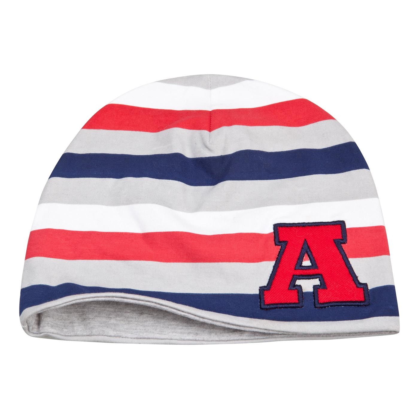 Детские летние шапочки Acoola
