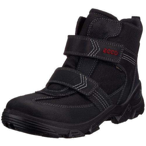 Обувь оптом для широкой ноги