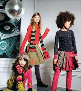 Shop Cheap Designer Clothes Online buy cheap clothes for kids