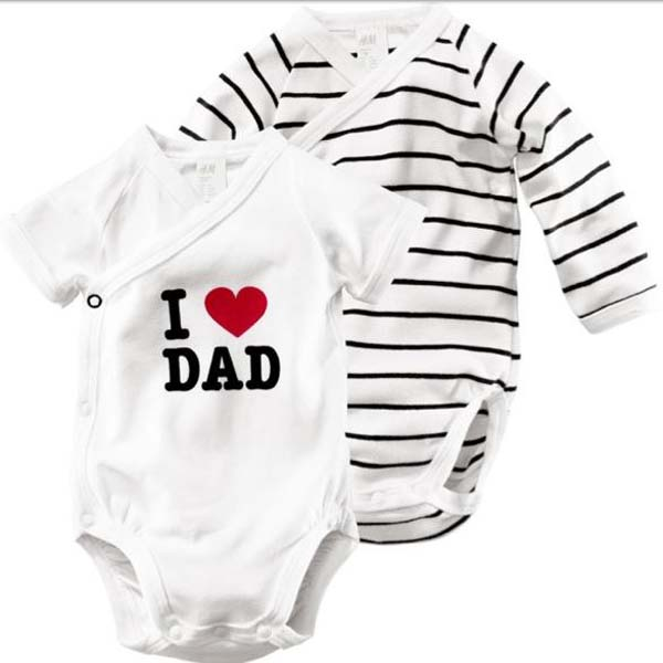 Многослойность детской одежды, особенно в области попы, может стать излишней, если используются подгузники. Поэтому боди зимой бывает просто некуда надеть