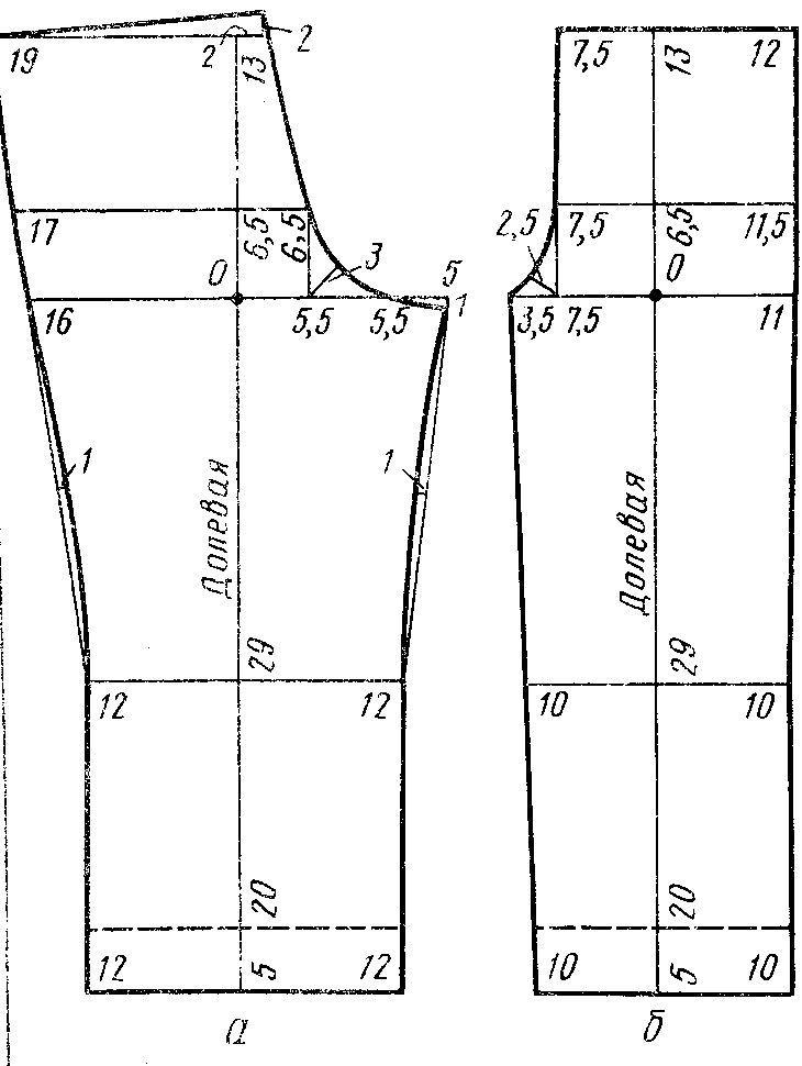 Это изображение лучше посмотреть в каталогах Узоры вязания шарфов.