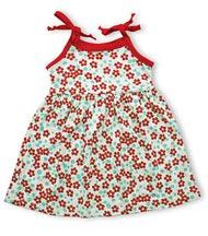 Вышиванки на заказ платье - Покажем
