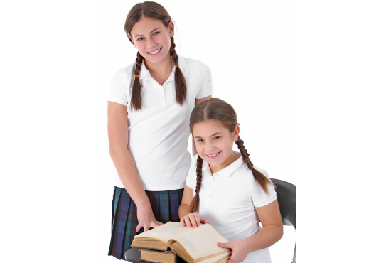 модная одежда для подростков девочек