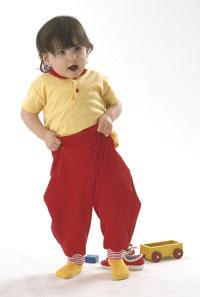 Шьем детскую одежду шьём детскую
