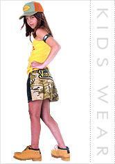Алина Магазин Женской Одежды Доставка