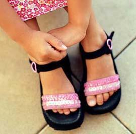 Сроки полезного использования спецодежды и обуви