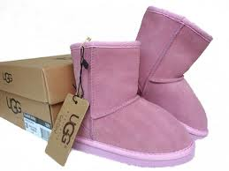 Детская зимняя обувь производтсво