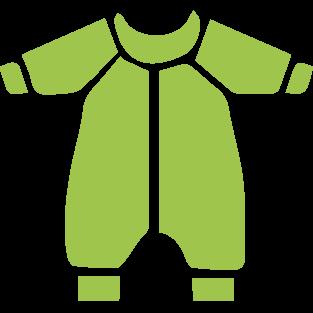 a38d1cb793a55 Интернет-магазин детской одежды kinder-yug.ru | Интернет-магазины ...